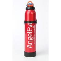 AngelEye General Purpose Fire Extinguisher 600gm Powder