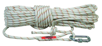 Viper  2 Kernmantle rope 30m