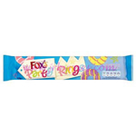 Foxs Party Rings x16