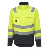 Helly Hansen Aberdeen Jacket