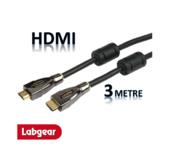 3MT HDMI LEAD