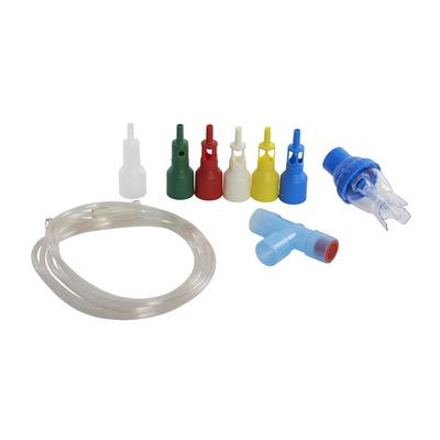 Intensive Care Unit Accessory Kit
