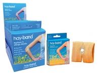 Hay-Band 6pc Counter Display Unit