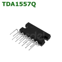 TDA1557Q | PHILIPS ORIGINAL
