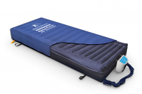 Air Surresse Mattress