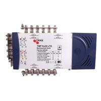 Triax LTE TMP 9 x 24 Multiswitch