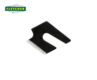 FletcherAcrylic / Plastic Scoring Blade