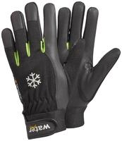 Tegera Winter Glove 517 Size 8 Medium