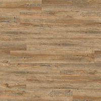 AFFINITY 9878 CROSS SAWN TIMBER (3.37SQU.M)