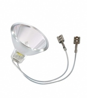 OSRAM 6.6A 105W MR16 AIRFIELD LAMP