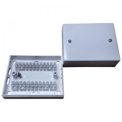 Alarm Junction Box 24 T Block J24