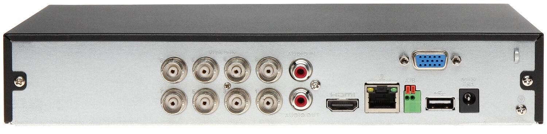 FUSION-5x3-108-4Ki Back Panel