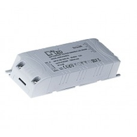 24V 20W Dimmable Constant Voltage LED Driver