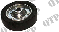 Trailer Jockey Wheel for 175 x 45