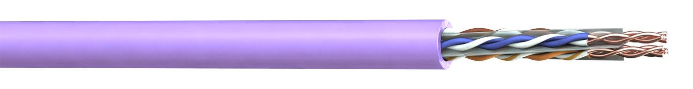 Cat-6-HDBaseT-Product-Image