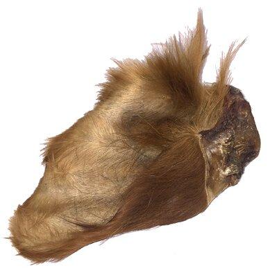 Antos Hairy Cow Ears x 25