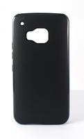 TPU1046 Ksix HTC One M9 TPU