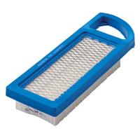 Briggs & Stratton Air Filter Cartridge (Suitcase Type) - BS795115