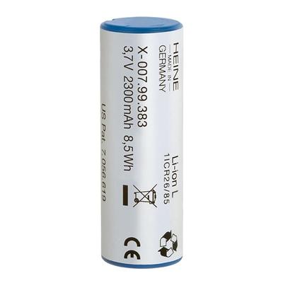 HEINE BETA 3.5v Li-ion Battery