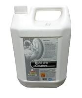 BEERLINE CLEANER 5ltr