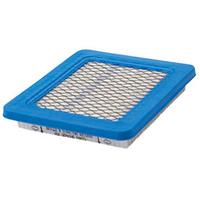 Briggs & Stratton Paper Air Filter Cartridge 5 pack - BS4101