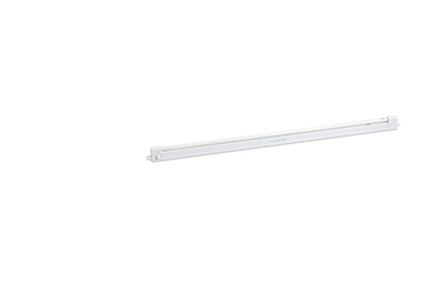T5 LAMP 24W, 895mm, Warm white