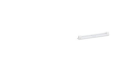 T4 LAMP 8W, 330mm, Warm white