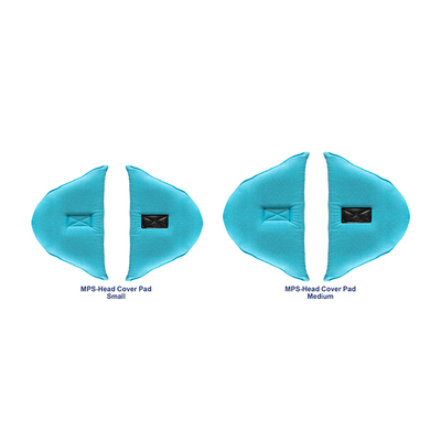 MPS Head Cover Pad Inserts
