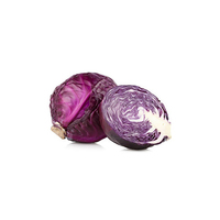 Red Cabbage 10kg