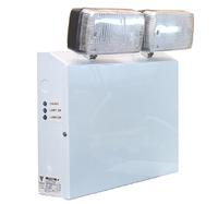 Emergency Light Twinspot LED IP65