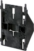 CALEX-0329