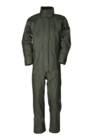 Sioen Montreal Coverall