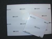 3M MIXING PAD LARGE ESPE 18x12.5cm