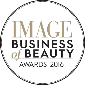 Image Business of Beauty Awards 2030