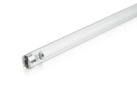 PHILIPS  TUV 36W GERMICIDAL LAMP 1200MM