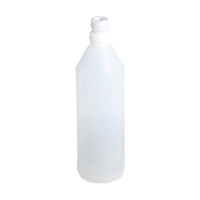 Condensation Squeegee Bottle, 1 Litre