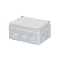 Gewiss IP55 Adaptable Box 150x110x70