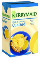 Kerrymaid Custard