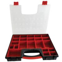PVC Small Parts Tray