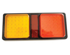 MULTI FUNCTION TAIL LIGHT