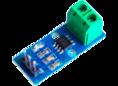 Current Sensor Module