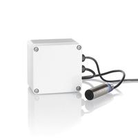 30MHz Sensor Object Counter