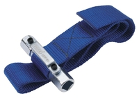 DRAPER Filter Wrench Strap Type  56137