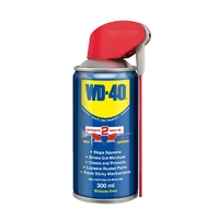 WD-40 Smart Straw 300ml Can - 44593