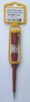 Innovative Tools Phase Tester Small 140mm