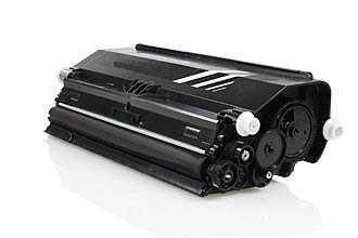 Compatible Dell 593-10335 2330 2350 Black 6000 Page Yield