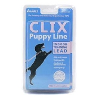 CLIX Puppy House Line 8' x 1