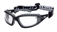 Bolle Tracker Anti-Scratch/Fog Spectacles TRACPSI