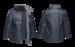 REGATTA Benson III Breathable 3-in-1 Jacket (Women's) Navy