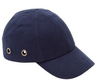 B-BRAND Bump Cap (For low risk applications)